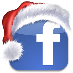 10 conseils pour l'animation d'une page facebook