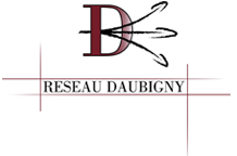 logo-daubigny
